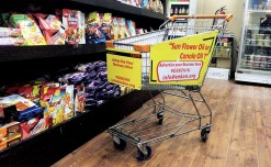 7 things to look out for in the FMCG selling space