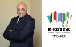Deloitte Consumer Business's Partner & Head to speak at In-Store Asia 2019