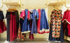 Indya's 16th store launched in Delhi