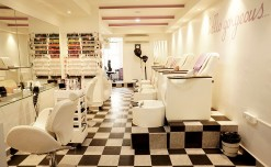 Get Gorgeous Beauty Bar unveils 2nd outlet in Bengaluru