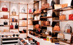 Are Indian retail fixture manufacturers on the crossroads?