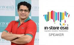 Infiniti Retail's Chief of Marketing & Insights to speak at ISA, 2019