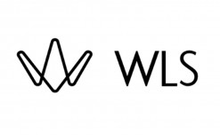 ITC Wills Lifestyle adorns new identity inspired by nature