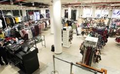 Zudio opens 28 stores in 28 days