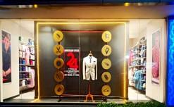 Planet Fashion celebrates 1st ever service promise fest