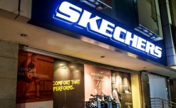 Skechers USA buys out Future Group's 49% stake in Indian JV