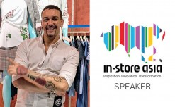 VM Head and E-commerce Styling Manager of Vero Moda - BESTSELLER India to host VM Challenge at ISA 2019