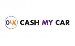 OLX Cash My Car on expansion drive