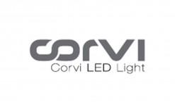 Corvi launches cost efficient LED bulbs