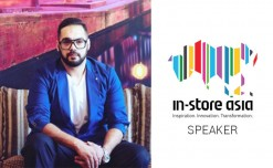 Akshay Kapoor, Director, Kapsons to join as panelist at ISA 2019