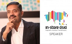 Spar India's CTO to join as Panelist at ISA 2019