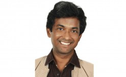 Rohit Patra joins Gourmet Investments as VP - Design & Construction
