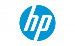 HP introduces water-based Latex R Series technology for commercial printing
