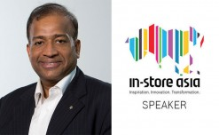 Marketing Veteran Lloyd Mathias to Moderate Panel Discussion at ISA, 2019