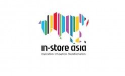In-Store Asia 2019 App to simplify event info access, navigation
