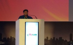 Offline stores will remain as primary choice for grocery shopping: Subhash S