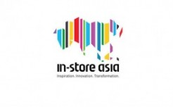In-Store Asia 2019 promises exciting new retail opportunities