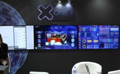 OneX's new tech solutions launched at In-Store Asia 2019