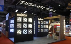 Signsutra forays into innovative theme-based POP displays