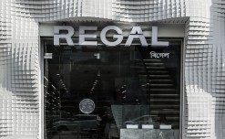 Regal Shoes: Carving experiential footprints