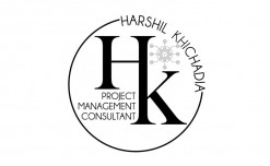 Harshil Khichadia: Staying on top of the PMC game