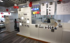 Legrand India announces its first experiential centre in Uttarakhand