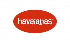 Havaianas to enter India with mono brand stores in 6 cities