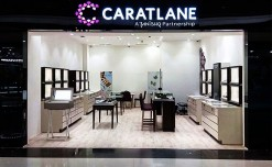 Titan increases stake in CaratLane to 69.47%