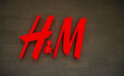 H&M India partners with Myntra and Jabong