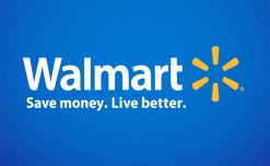 Is Walmart teaming up with Google to beat Amazon?