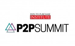P2P summit expands speaker line up