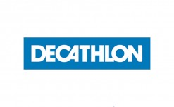 Decathlon comes out tops in sports retailing