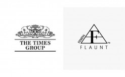 Times group forays into beauty segment with Femina Flaunt salons