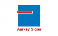 Aarkay Signs in collaboration mode for digital & soft signages