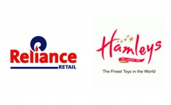 Is Reliance Retail buying out Hamleys?