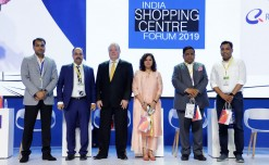 India will add 20 million sq ft of A-Grade mall spaces in next 3 years – Anarock Consulting