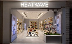New Heatwave  in Navi Mumbai
