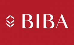 BIBA's stand-alone store count in Kolkata touches 14