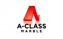 A Class Marble launches new collection of Marbles