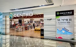 Centro opens new store in Hyderabad's Sarath City Capital Mall