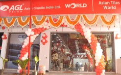 Asian Granito India forays into Sanitaryware; to launch nationally with 160 SKUs