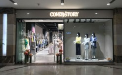 Cover Story to open 2nd store in Bangalore