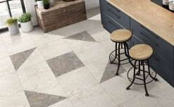 Orient Bell brings in new tile design