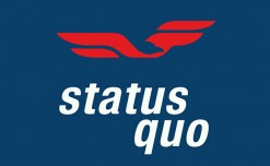 Status Quo plans to launch 8 exclusive stores this year