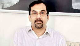 ITC appoints Sanjiv Puri as Chairman and MD