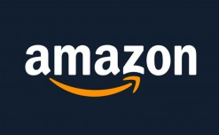 Amazon's brand value doubles to $316 billion: Kantar/WPP Survey