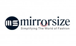Mirrorsize India launches 3D body scanning tech