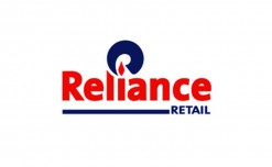 Reliance Retail's online foray might disrupt Amazon and Flipkart: Report