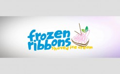 Frozen Ribbons opens first store in Delhi