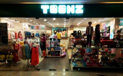 Toonz Retail collaborates with Green Gold Animation for Chhota Bheem merchandise